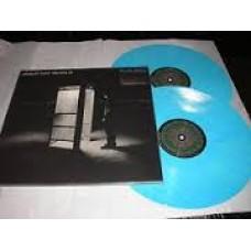 Jimmy Eat World : Futures (2LP / Clrd) (Vinyl) (General)