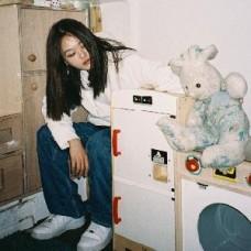 Park Hye Jin : How Can I (Vinyl) (House)