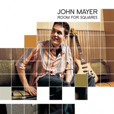 John Mayer : Room For Squares (Gold Series) (CD) (General)