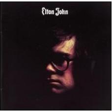 Elton John : Elton John (Rsd 2020) (Vinyl) (General)
