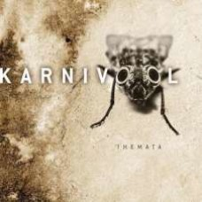 Karnivool : Themata (Vinyl) (General)