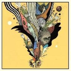 Keleketla : Keleketla (Vinyl) (General)