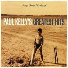 Kelly Paul : Songs From The South-Greatest Hits (Vinyl) (General)