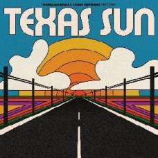 Khruangbin : Texas Sun (CD) (General)