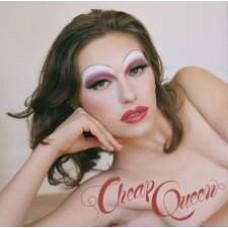 King Princess : Cheap Queen (Vinyl) (General)
