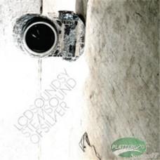 Lcd Soundsystem : Sound Of Silver (2LP) (Vinyl) (General)