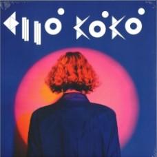 "Tigerbalm : Ello Koko (12 Vinyl) (House)"""