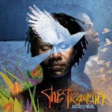 Maal Baaba : Traveller (CD) (World Music)