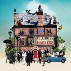 Madness : Full House (Vinyl) (General)