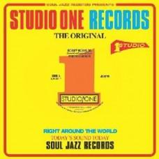 """Mcgregor Freddie : Bobby Bobylon + Hi Fashion Dub (7 Single) (Reggae and Dub)"""""""