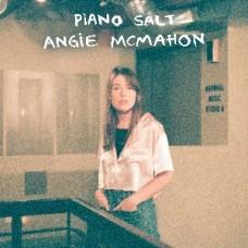Angie Mcmahon : Piano Salt (Vinyl) (General)