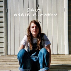 Mcmahon Angie : Salt (Vinyl) (General)