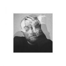 Miller Mac : Circles (Clear) (Vinyl) (Rap and Hip Hop)