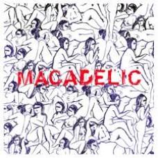 Miller Mac : Macadelic (2LP/Clrd) (Vinyl) (Rap and Hip Hop)