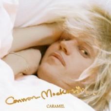 Mockasin Connan : Caramel (Clrd) (Vinyl) (General)