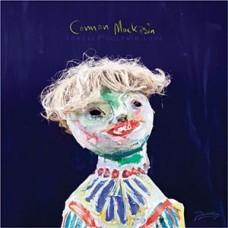 Mockasin Connan : Forever Dolphin Love (Clrd) (Vinyl) (General)