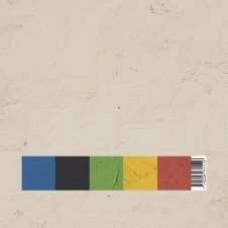 Moreland John : LP5 (Vinyl) (Country)