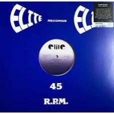 """Atmosfear : Xtra Special (12 Vinyl) (Disco)"""""""