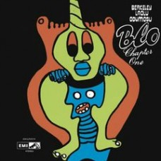 Blo : Chapter One (Vinyl) (Funk and Soul)