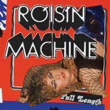Murphy Roisin : Roisin Machine (CD) (General)