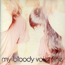 My Bloody Valentine : Isn't Anything (Std) (Vinyl) (General)