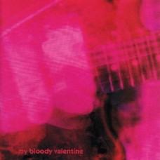 My Bloody Valentine : Loveless (Deluxe) (Vinyl) (General)