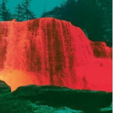 My Morning Jacket : The Waterfall Ii (Vinyl) (Punk)