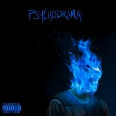 Dave : Psychodrama (2LP) (Vinyl) (Grime)
