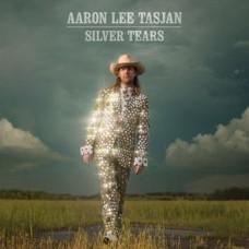 Tasjan Aaron Lee : Silver Tears (+Dld) (Vinyl) (Country)