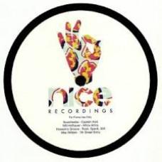 "Various Artists : 303 Party (12 Vinyl) (House)"""