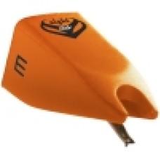 Niteclub Mk 2 (Orange) (x1) : Ortofon Stylus (Stylus) (Stylus)