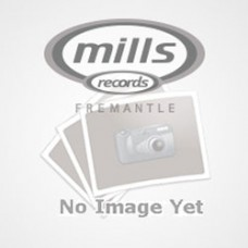 Magic Seal Vinyl Mills Cover : Record Cover (12 / Lp) (Vinyl Accessories) (Accessories)""