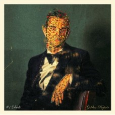 #1 Dads : Golden Repair (Vinyl) (General)