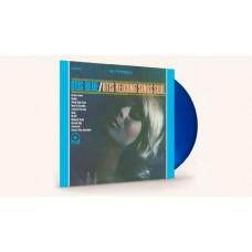 Redding Otis : Otis Blue / Otis Redding Sings Soul (Clr (Vinyl) (Funk and Soul)