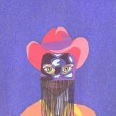 Peck Orville : Show Pony (Vinyl) (General)