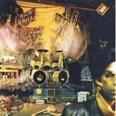Prince : Sign O' The Times (2lp, rmstrd) (Vinyl) (General)