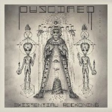 Puscifer : Existential Reckoning (CD) (General)