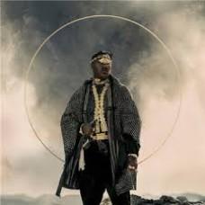 Adjuah Christian Scott A Tunde : Ancestral Recall (2LP) * Pre-Order * (Vinyl) (Jazz)