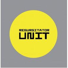 Regurgitator : Unit (Dld) (Vinyl) (General)