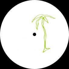 "Rafael Cancian : Rafael Cancian Edits (12 Vinyl) (Nu Disco)"""