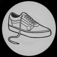 "Various Artists : SBT004 (12 Vinyl) (House)"""