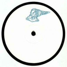 "Demi Riquísimo : A Lifetime On The Hips (12 Vinyl) (House)"""
