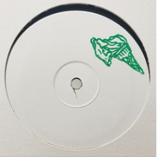 Various Artists : SEMID005 (Vinyl EPs) (Nu Disco)