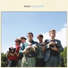 Shame : Songs Of Praise (Vinyl) (General)
