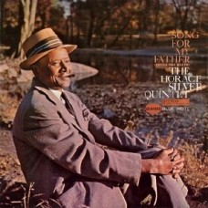 Silver Horace : Song For My Father (Vinyl) (Jazz)