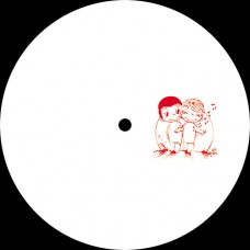 Sirs Cut : Love Ep (12 Vinyl) (Nu Disco)""