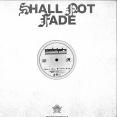 Adelphi Music Factory : Joy and Fantasy Ep (12 Vinyl) (House)""