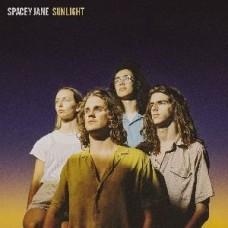 Spacey Jane : Sunlight (Vinyl) (General)