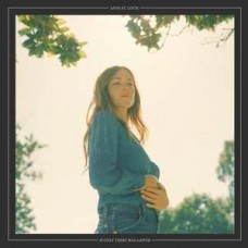 St. Louis Anna : If Only There Was A River (Vinyl) (Folk)
