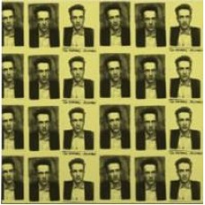 Strummer Joe : Assembly (2lp/ Clrd) (Vinyl) (General)